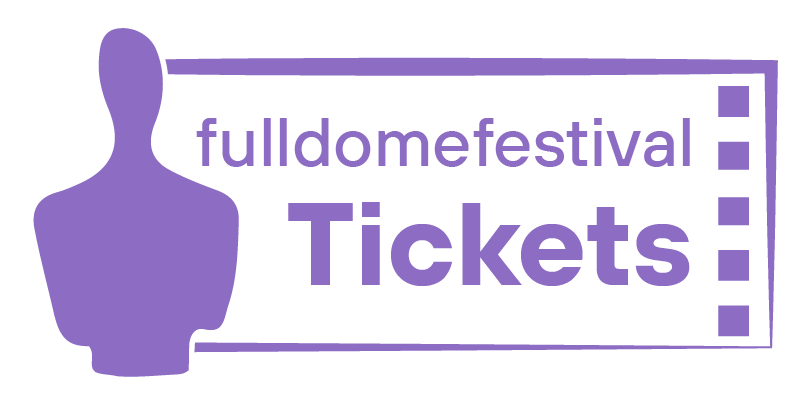 Fulldome Festival TICKETS